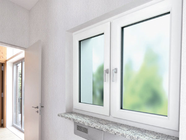 ventanas-pvc-abatible